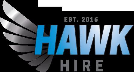 Hawk Hire – Air & Power Specialist